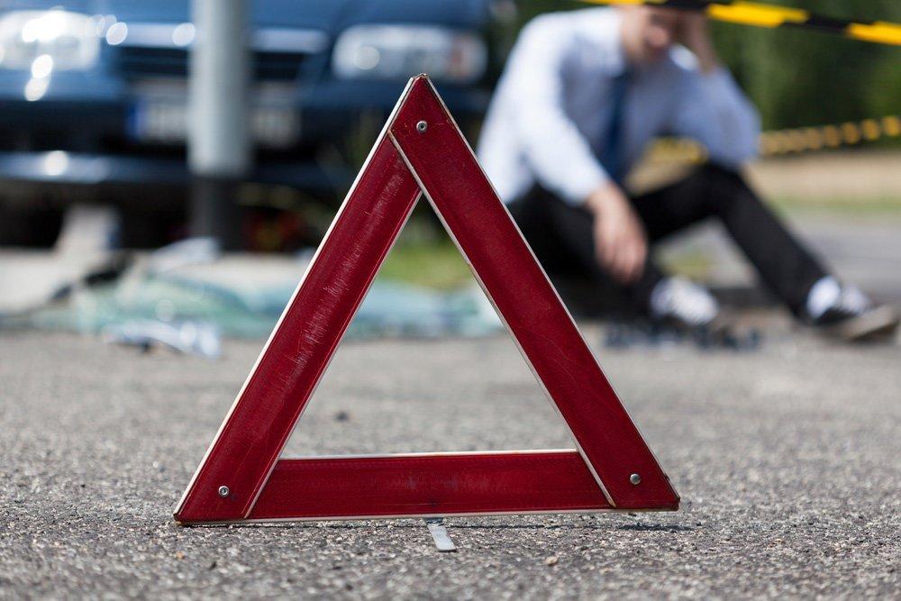 Десятки українців постраждали в жахливій ДТП у Венгрії