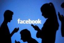 Facebook уличили в «работе» на Путина, грядет международный скандал