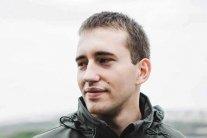 Погром лагеря ромов в Киеве: координатора националистов посадили под домашний арест