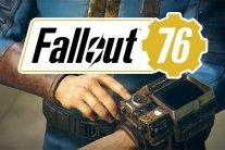 Fallout 76 может погубить всю серию игры