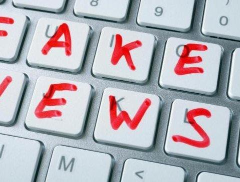 Парламент Франції схвалив закон про боротьбу з фейковими новинами