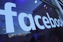 Facebook cнова оказался в эпицентре скандала
