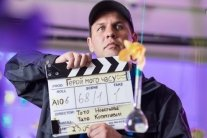 Вышел трейлер новой украинской комедии