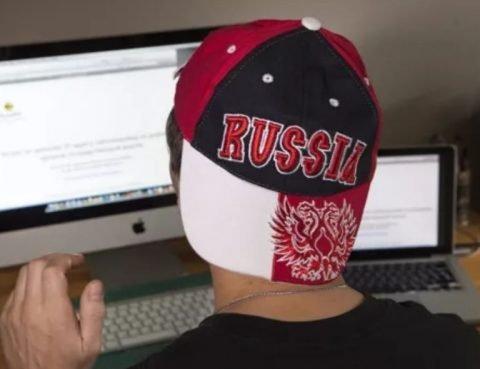Німецькі медіакомпанії стали жертвами російських хакерів