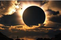 »Кровавая Луна»: когда ждать и кто пострадает