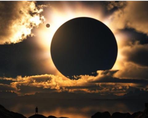 """""""Кривавий місяць"""": коли чекати і хто постраждає"""