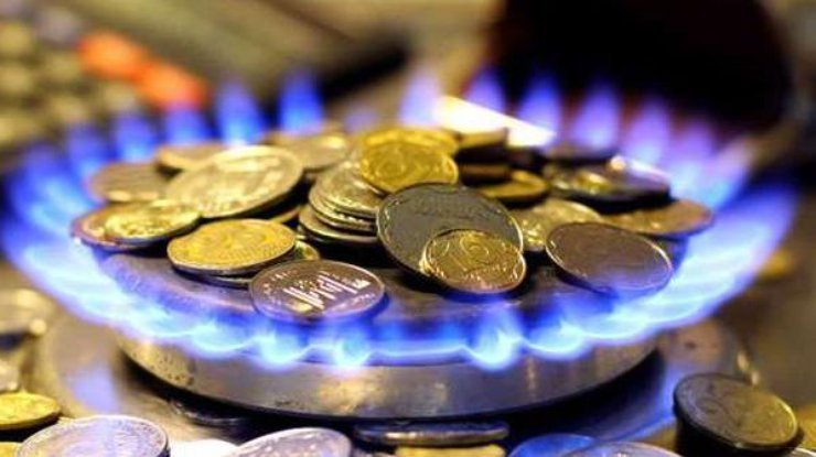 Підвищення цін на газ: експерт назвав важливу для українців умову