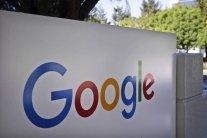 Google отказался сотрудничать с Пентагоном