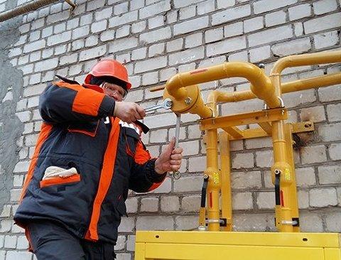 Українців змусять платити за газ удвічі більше: для кого виростуть ціни