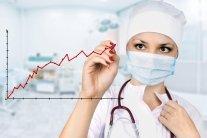 Як пов'язані онкологія та розвиток діабету: медики знайшли відповідь
