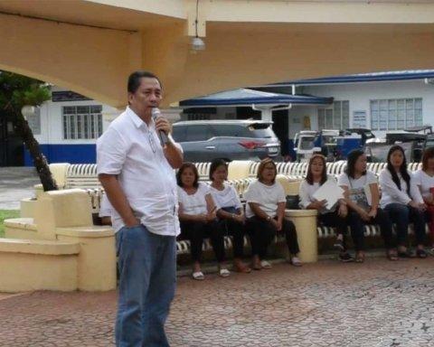 На Філіппінах застрелили другого мера за два дні
