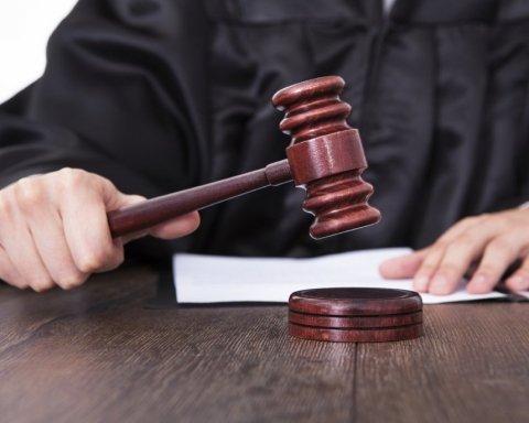 В Єгипті засудили до страти 75 прихильників Мурсі