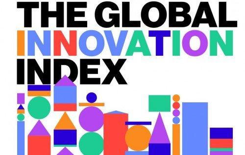 Україна піднялася в рейтингу найбільш інноваційних країн світу
