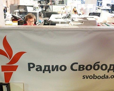 Госдеп США обвинил Кремль в давлении на СМИ