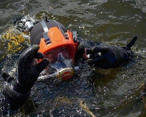 Двести тонн золота: на дне моря нашли легендарный крейсер с сокровищами внутри