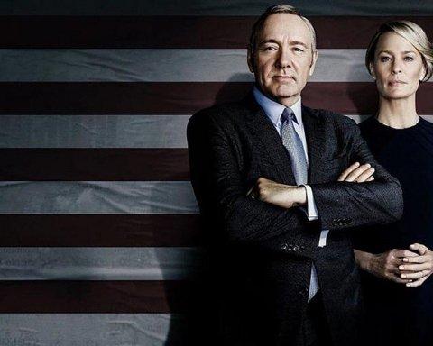 Netflix представив тизер гучного серіалу