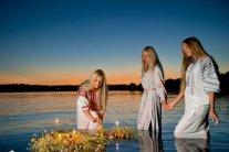 Івана Купала в Україні: що потрібно знати про головне свято літа