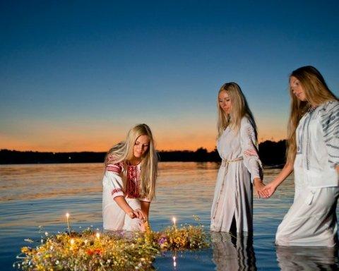 Ивана Купала в Украине: что нужно знать о главном празднике лета