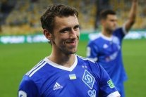 Хорватский футболист «обидел» Путина в финале ЧМ-2018