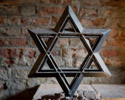 Німеччина збільшить виплати жертвам Голокосту