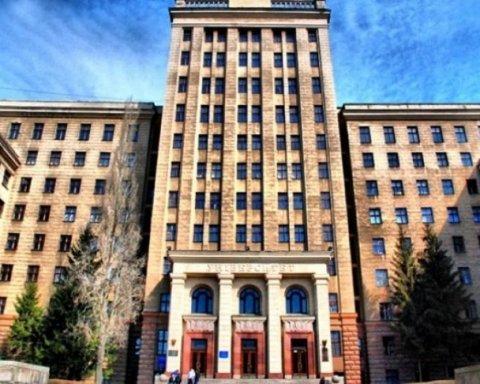 Скандал в університеті: студентам знизили оцінки через вишиванки