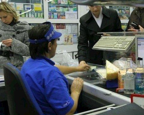 «Це пекло і рабство»: як в магазинах «АТБ» загинаються українці