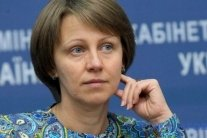 Советник министра предлагает начать торговлю с Крымом: детали скандального заявления