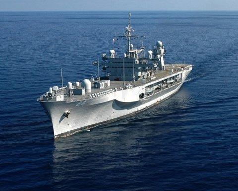 В мире таинственно исчезают украинские моряки: что происходит