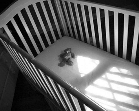 Вбивство дітей у сім'ї українського музиканта: чому горе-матір уникла в'язниці
