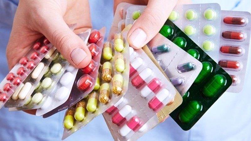 В Україні суттєво виросли ціни на ліки: що подорожчало найбільше