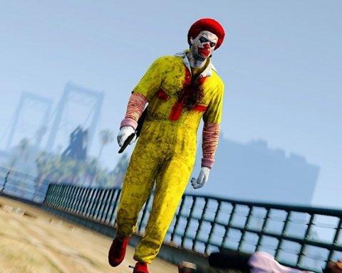McDonald's масово отруює клієнтів: з'явилися вражаючі подробиці