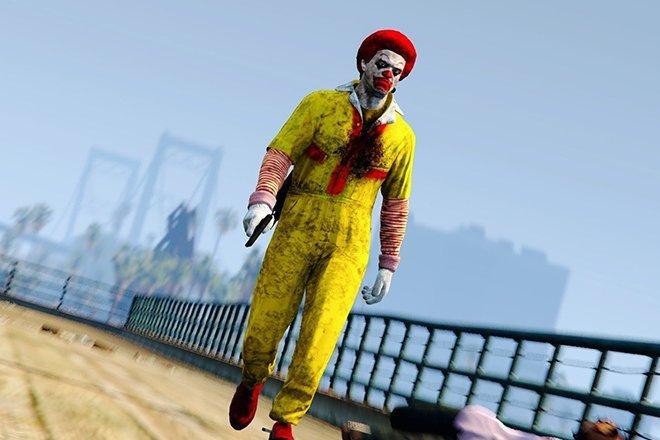 McDonald's массово отравляет клиентов: появились поразительные подробности