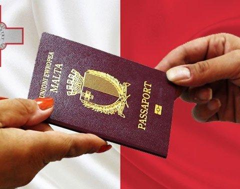 Украинцам на заметку: какие страны продают свое гражданство