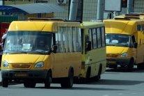"""Україну очистять від """"маршруток-вантажівок"""": названо терміни"""