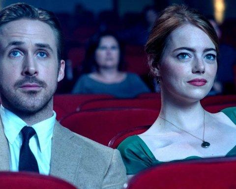 Искусственный интеллект научился определять успех фильмов