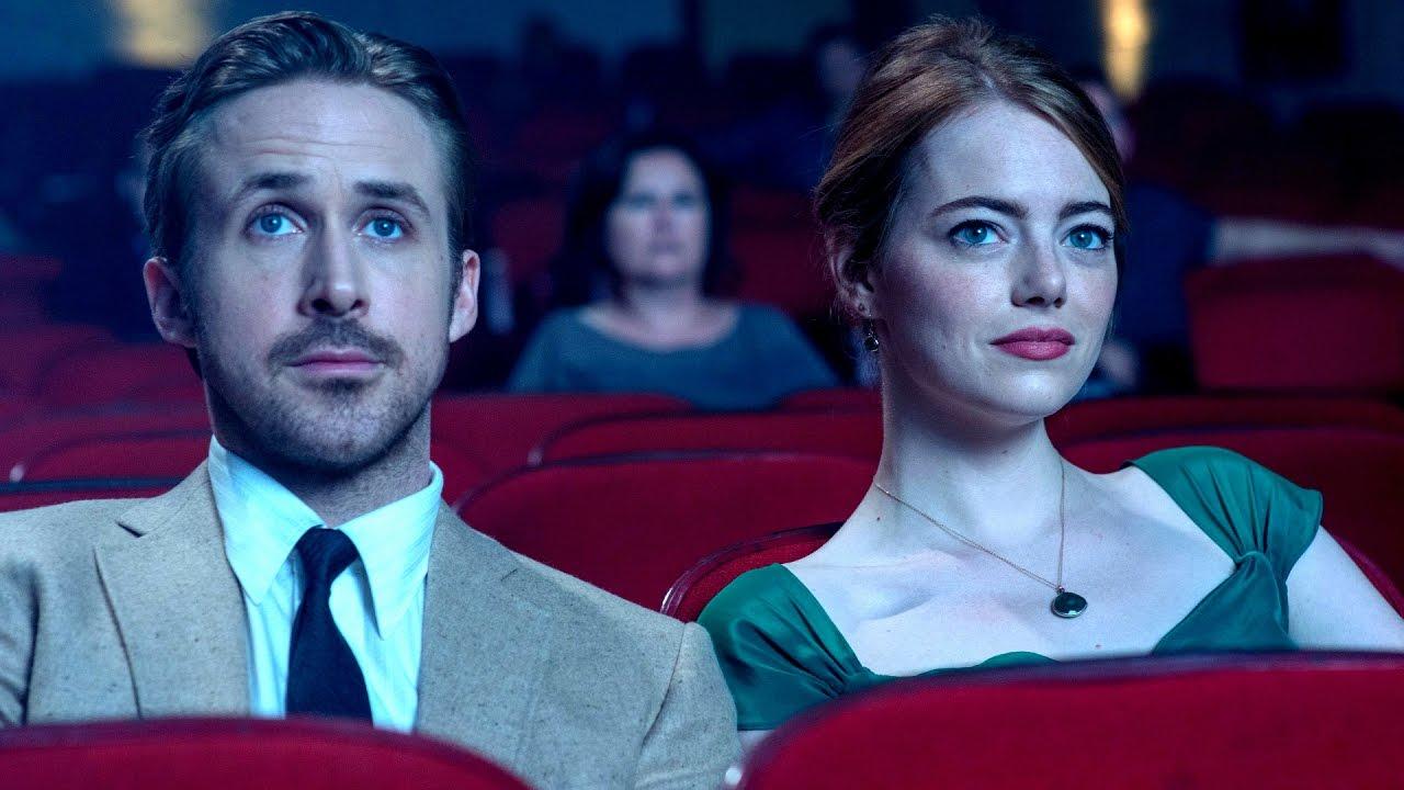 Нейросеть научили предсказывать успех фильмов впрокате