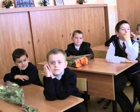 Засуджена за сепаратизм вчителька викладає в школі на Луганщині