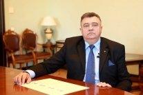 Стало известно, появится ли в Украине «тысячная» купюра