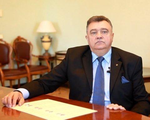 """Стало відомо, чи з'явиться в Україні """"тисячна"""" купюра"""