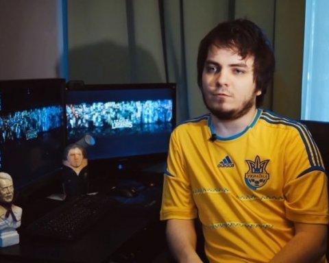 Российского блогера осудили из-за шутки о Коране