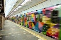 У київському метро можуть з'явитися додаткові зручності