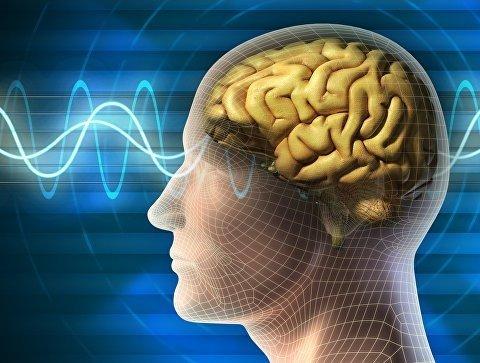 Цей продукт здатен захистити від смертельної хвороби мозку