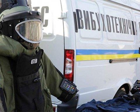 """Одесит образився на Київстар і """"замінував"""" його офіс"""
