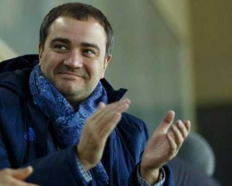 Нардеп Павелко «кинул» государство на 200 млн гривен – журналист