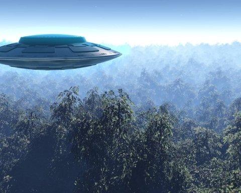 NASA объяснили, как на самом деле выглядят инопланетяне