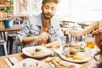 Чому ці продукти не можна вживати чоловікам: знайшлося пояснення