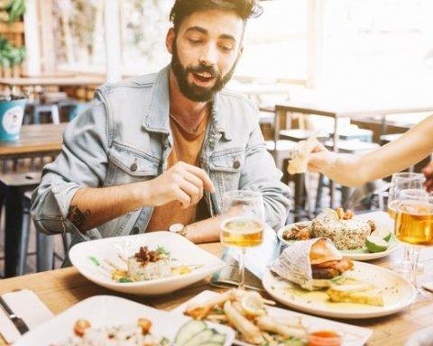 Почему эти продукты нельзя употреблять мужчинам: нашлось объяснение