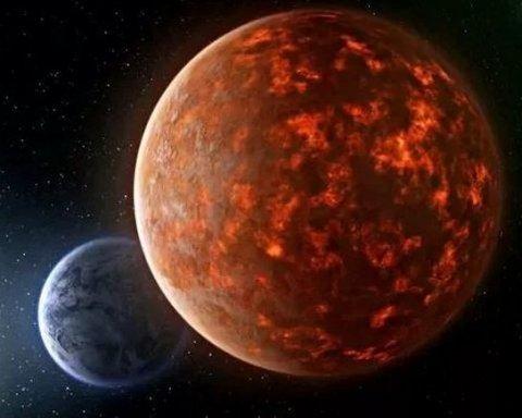 Неизбежный апокалипсис: ученые сообщили о смертельной угрозе для Земли