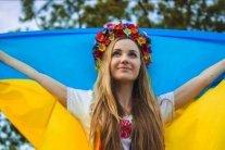 В Киеве пересчитают «настоящих» украинцев: стало известно почему