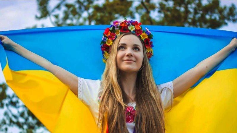 У Києві перерахують «справжніх» українців: стало відомо чому